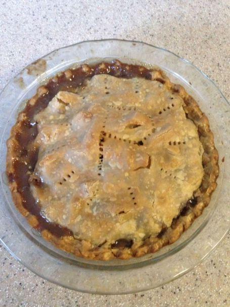 whole-pear-pie